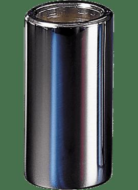 Dunlop Bottleneck Metaal Medium 228