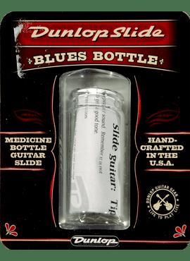 Dunlop Bottleneck Glas Blues bottle regular large 273