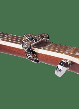 Dunlop Capodaster Banjo & ukelele