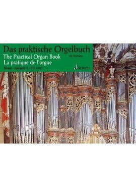 Praktische Orgelbuch 2
