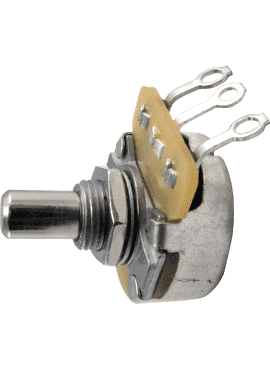 Ernie Ball Potentiometer 250k