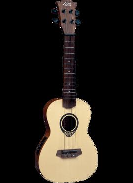 Lâg Tiki Uku 150 Concert acoustic electric