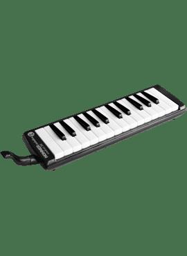 HOHNER Melodica Student 26 Zwart