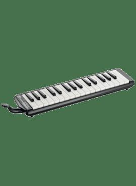 HOHNER Melodica Student 32 Zwart