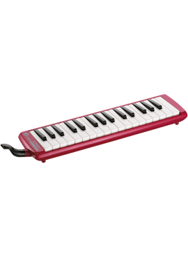 HOHNER Melodica Student 32 Rood