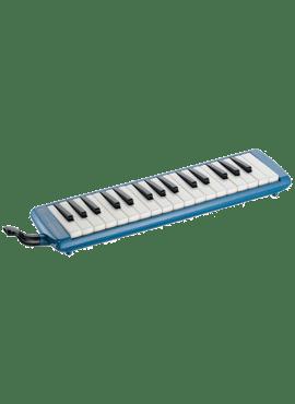 HOHNER Melodica Student 32 Blauw