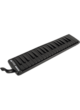 HOHNER Melodica Superforce 37
