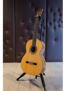 Prudencio Saez Flamenco 37