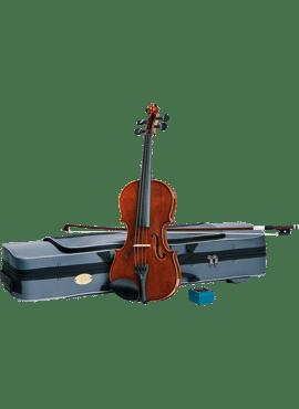 STENTOR Viool 4/4 Conservatoire I Set