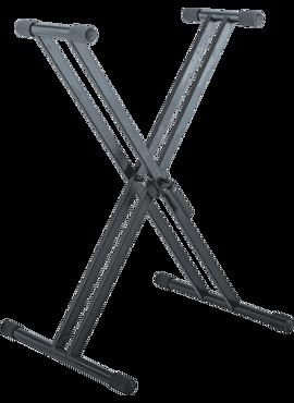 K&M KEYBOARD STAND TYPE