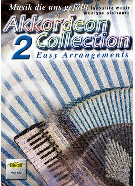 Akkordeon Collection 2
