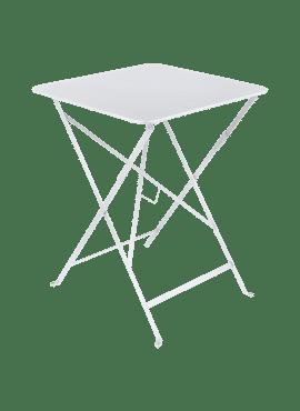 BISTRO + TABLE 57X57