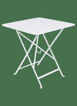 BISTRO + TABLE 71X71