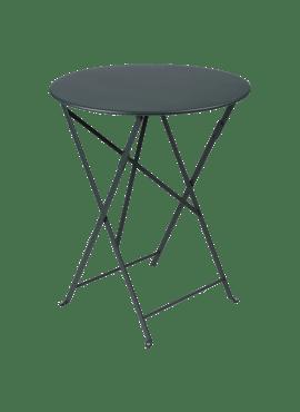BISTRO + TABLE D60