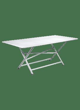 CARGO TABLE 190X90