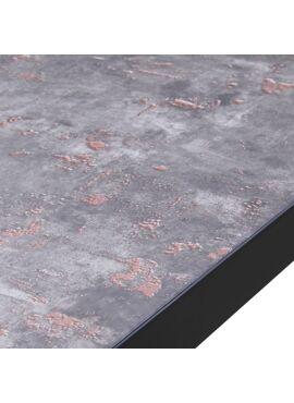 Britta table large 200x100 Ceramic