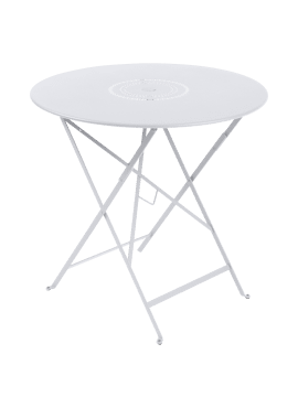 FLOREAL TABLE PLIANTE D77