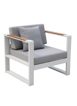 Brizza Club chair