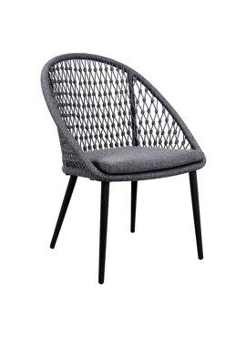 Britta Rope chair