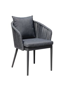 Britta Sleeve chair