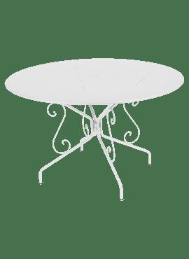 MONTMARTRE TABLE D117