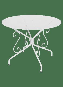 MONTMARTRE TABLE D96