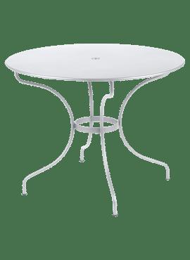 OPERA + TABLE D96