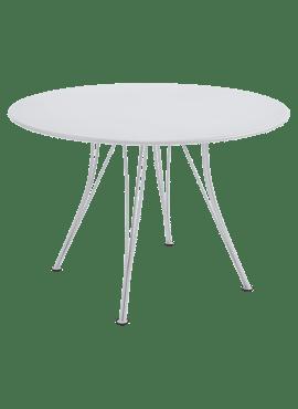 RENDEZ VOUS TABLE D110