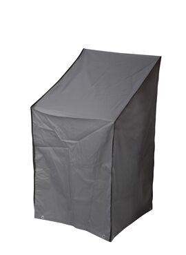 Beschermhoes voor stapelbare stoelen