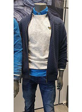 PME LEGEND sweater PSW201402