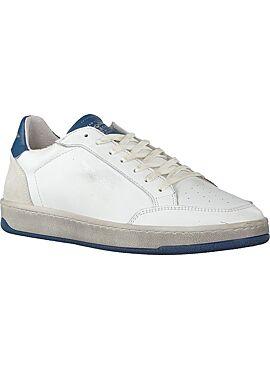 schoenen van pme - PBO202007