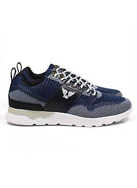 schoenen van pme - PBO202015