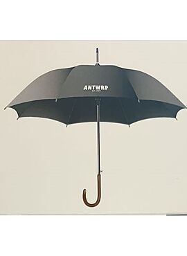 Paraplu van antwrp - bac005