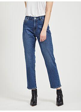 VILA jeans SOMMER NOOS