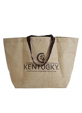 Kentucky Jutten zak met nylon haken