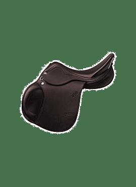 Prestige Joy Jumper Pony springzadel wolgevuld