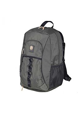 KLdarla Backpack/rugzak