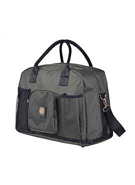 KLdanika Groom bag