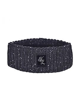 KLDolly ladies knitted headband/Haarband