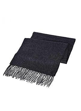 KLskylee wolen sjaal