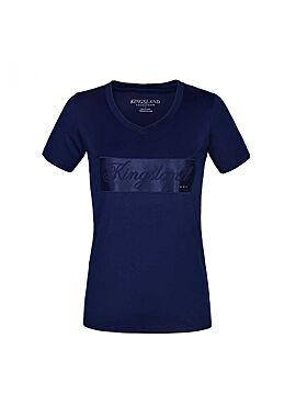 T-Shirt  KLLuna