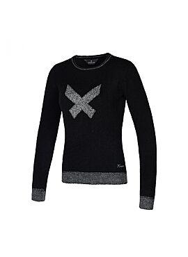 Sweater KLtamia dressage