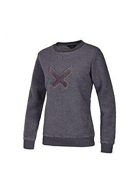 Sweater KLtia shepherd
