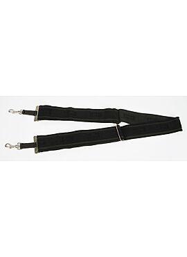 Longeerband elastisch