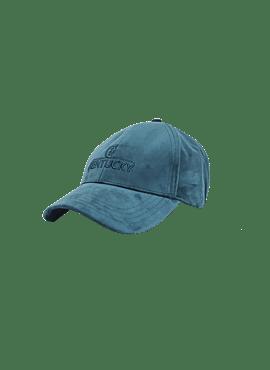 Velvet baseball cap Kentucky