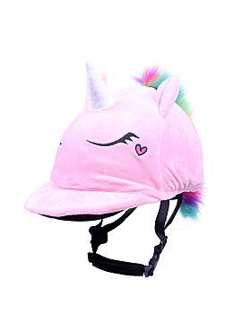 Cap cover Unicorn