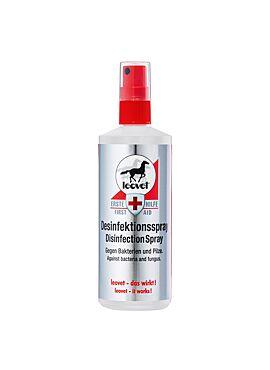 Leovet desinfectie spray