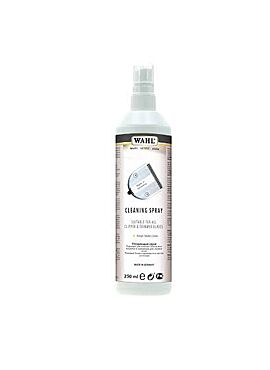 Wahl Cleaning spray