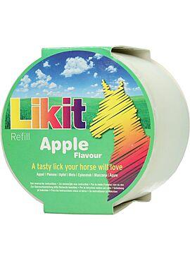 Liksteen voor Likit houders 650GR
