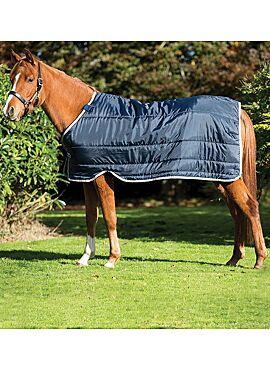 Horseware Liner medium 200gr